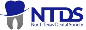 North Texas Dental Society
